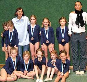 2006 Wintermannschaftskampf GE