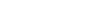 Girl Scouts of the Chesapeake Bay Logo