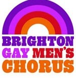 Brighton Gay Men's Chorus