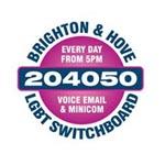 LGBT Switchboard