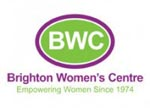 Brighton Women's Centre