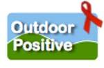 Outdoor Positive