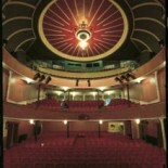 Hippodrome Eastbourne