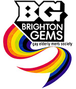 Brighton_GEMSLogo