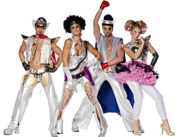 new orleans gay mens spa