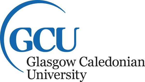 GCU_chosen id