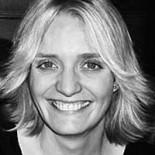 Dr Kath Browne