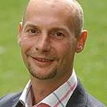 Mark Llewellyn-Slade