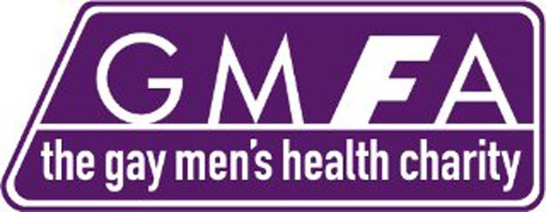 Gay mens sexual health london