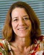 Prof Gillian Duchesne
