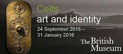 celts1