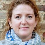 Cllr Louisa Greenbaum