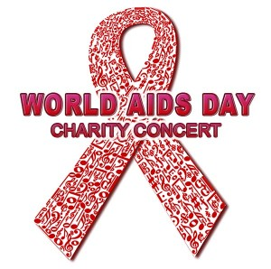 World AIDS Day Charity Concert
