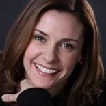Cynthia Wade