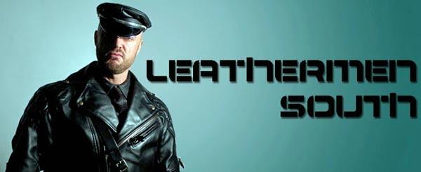 Leathermen South