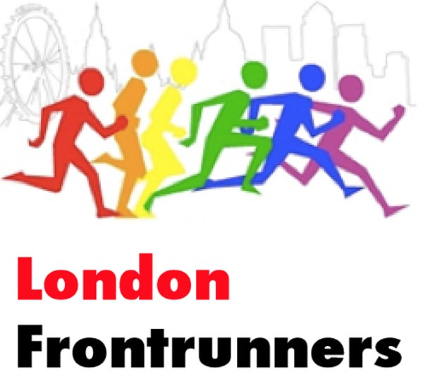 London Front Runners
