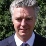 Simon Kirby MP