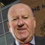 Sir Bob Murray CBE