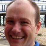 Darren Weir