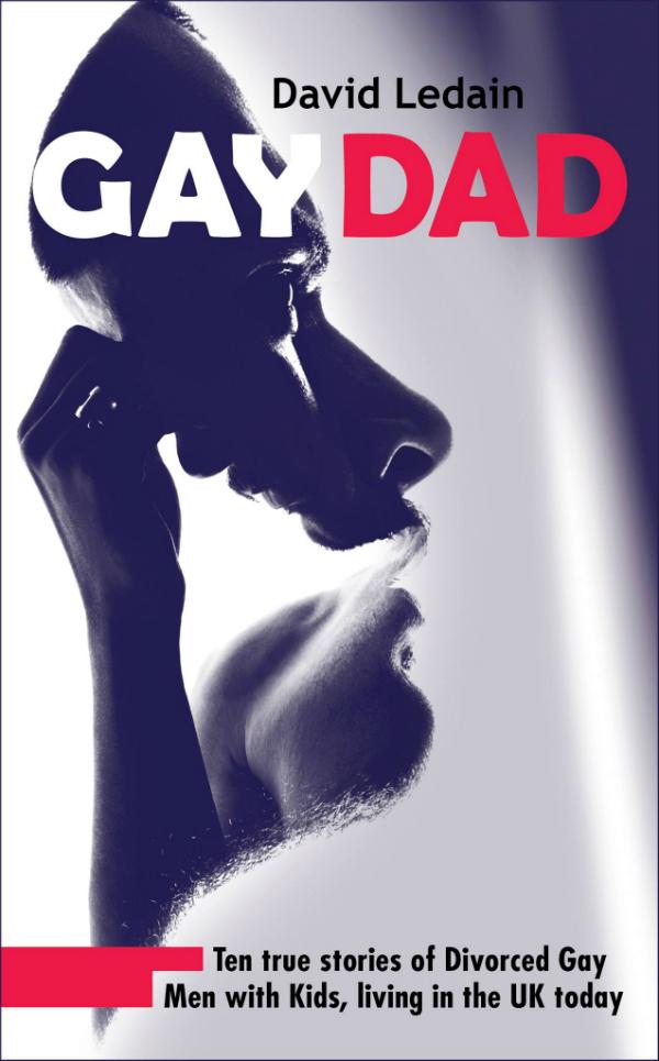 gaydaygscene1