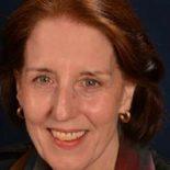 Dr Yvonne Doyle