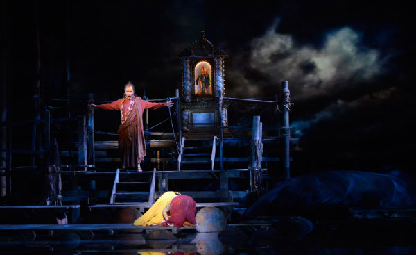 eno-the-pearl-fishers-james-creswell-and-claudia-boyle-1-c-robbie-jack-x3