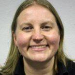 Karen Cooke