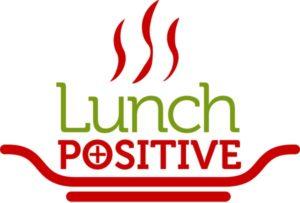 Lunch Positive 26 Nov copy