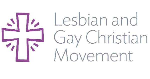 from Avery lesbian and gay christian movement