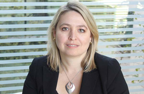 Rt. Hon Karen Bradley MP