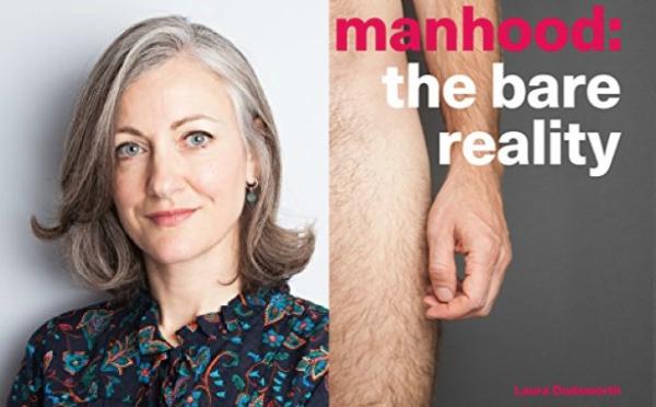 The Bare Reality Manhood