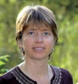 Valerie Delpech