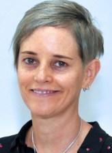 Prof Chloe Orkin
