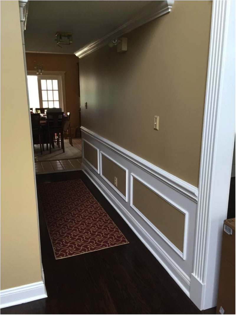 living room wall paint finish curtain design ideas finishes for every george schneider painting contractor eggshell