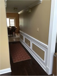 Paint Finishes for Every Room | George Schneider Painting ...