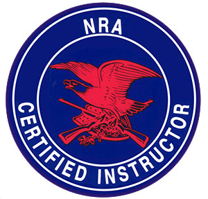 NRA_Instructor_300