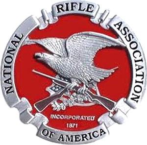 NRA_Logo_Metal