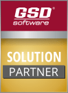 GSD Software Solution Partner
