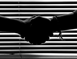 GSD Extended Team Handshake