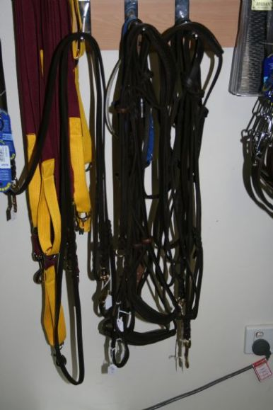 Various leads $14.50 - $16.50