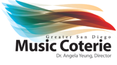 Greater San Diego Music Coterie