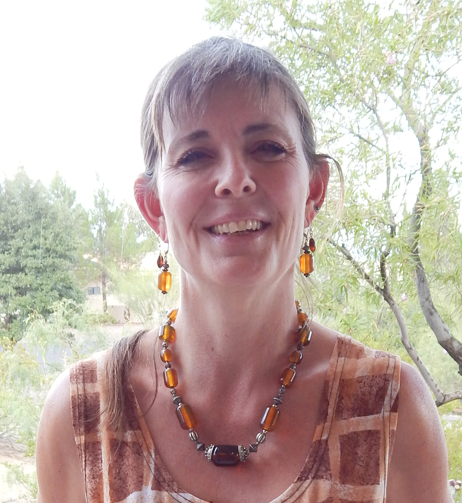 2015 Southern New Mexico Women of Distinction  GSDSW Women of Distinction