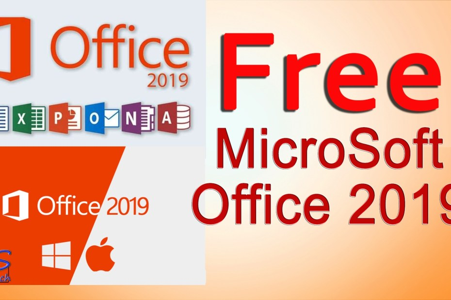 office online 2019