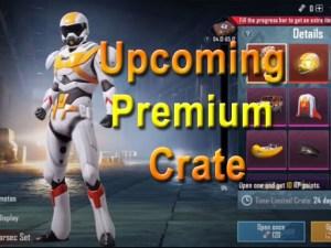 next premium crate