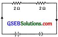 GSEB Solutions Class 10 Science Chapter 12 Electricity