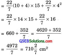 E:\New folder\gujrat bord\10th maths\img\13.1\13.2\GSEB Solutions Class 10 Maths Chapter 13 Surface Areas and Volumes Ex 13.5 - 12.png