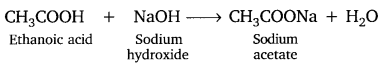 GSEB Solutions Class 10 Science Chapter 4 Carbon and Its Compounds 58