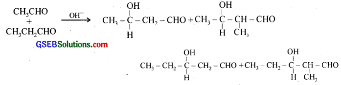 GSEB Solutions Class 12 Chemistry Chapter 12 Aldehydes, Ketones and Carboxylic Acids 38