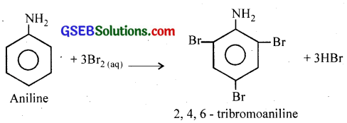 GSEB Solutions Class 12 Chemistry Chapter 13 Amines 38