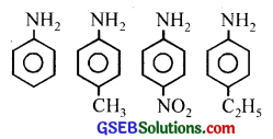 GSEB Solutions Class 12 Chemistry Chapter 13 Amines 43